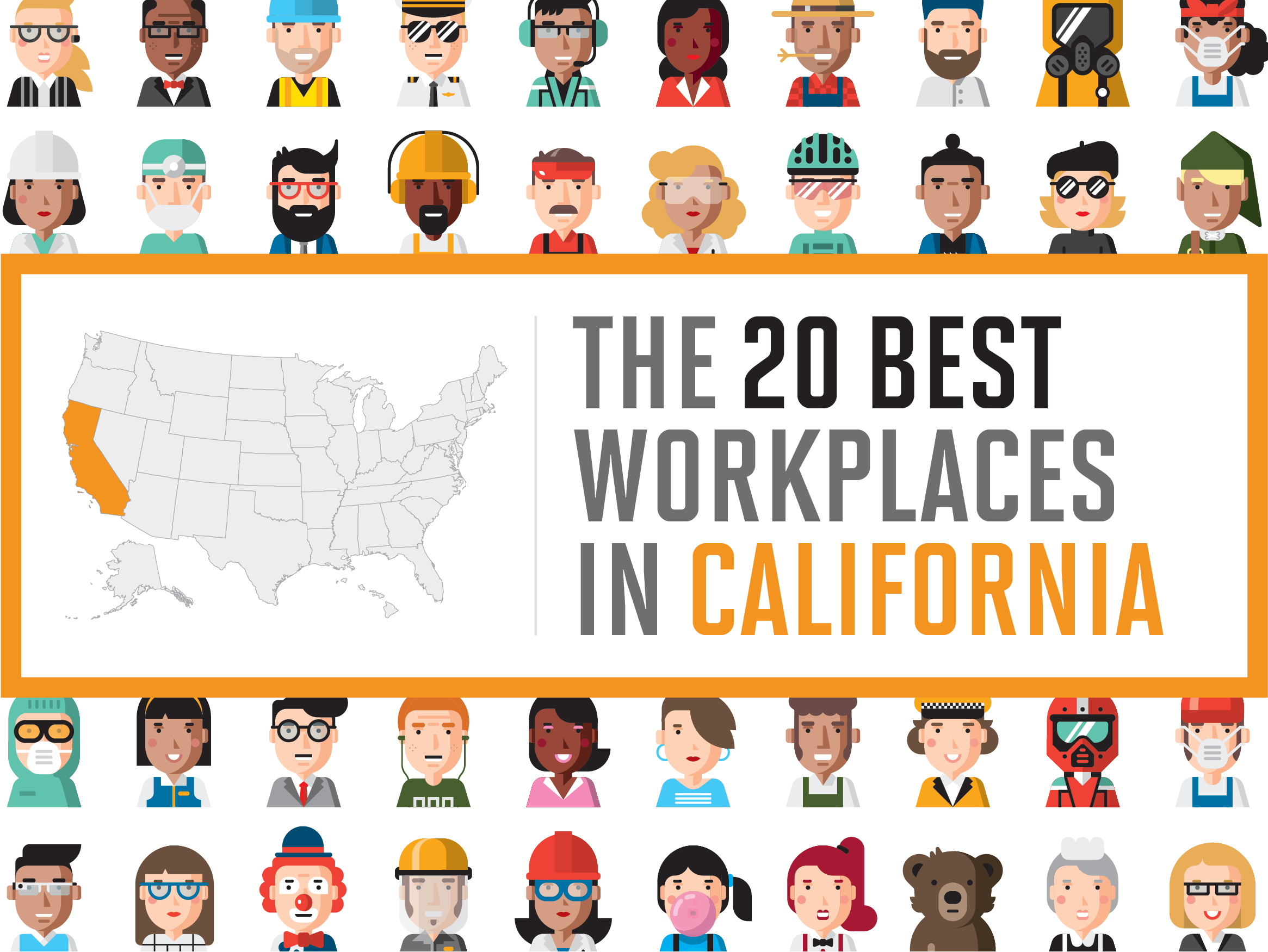 free delivery shop really cheap These Are the 20 Best Workplaces in California   Fortune
