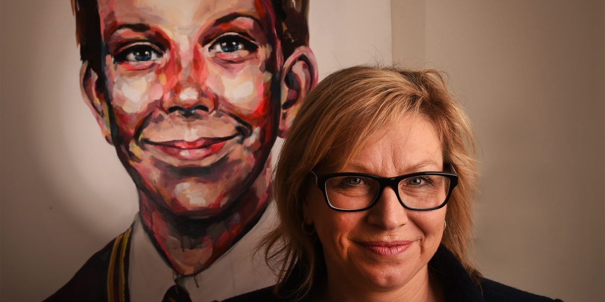 Rosie Batty | Fortune