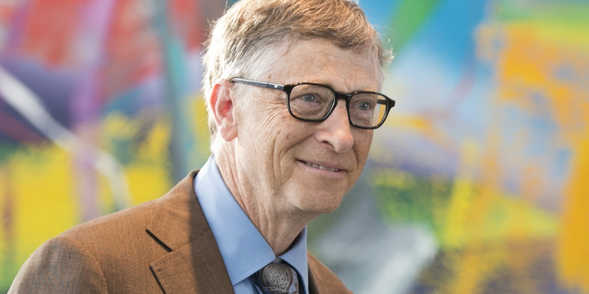 10 Wildly Successful People on How They View Failure