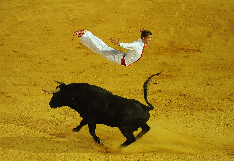on September 6, 2015 in Valladolid, Spain.