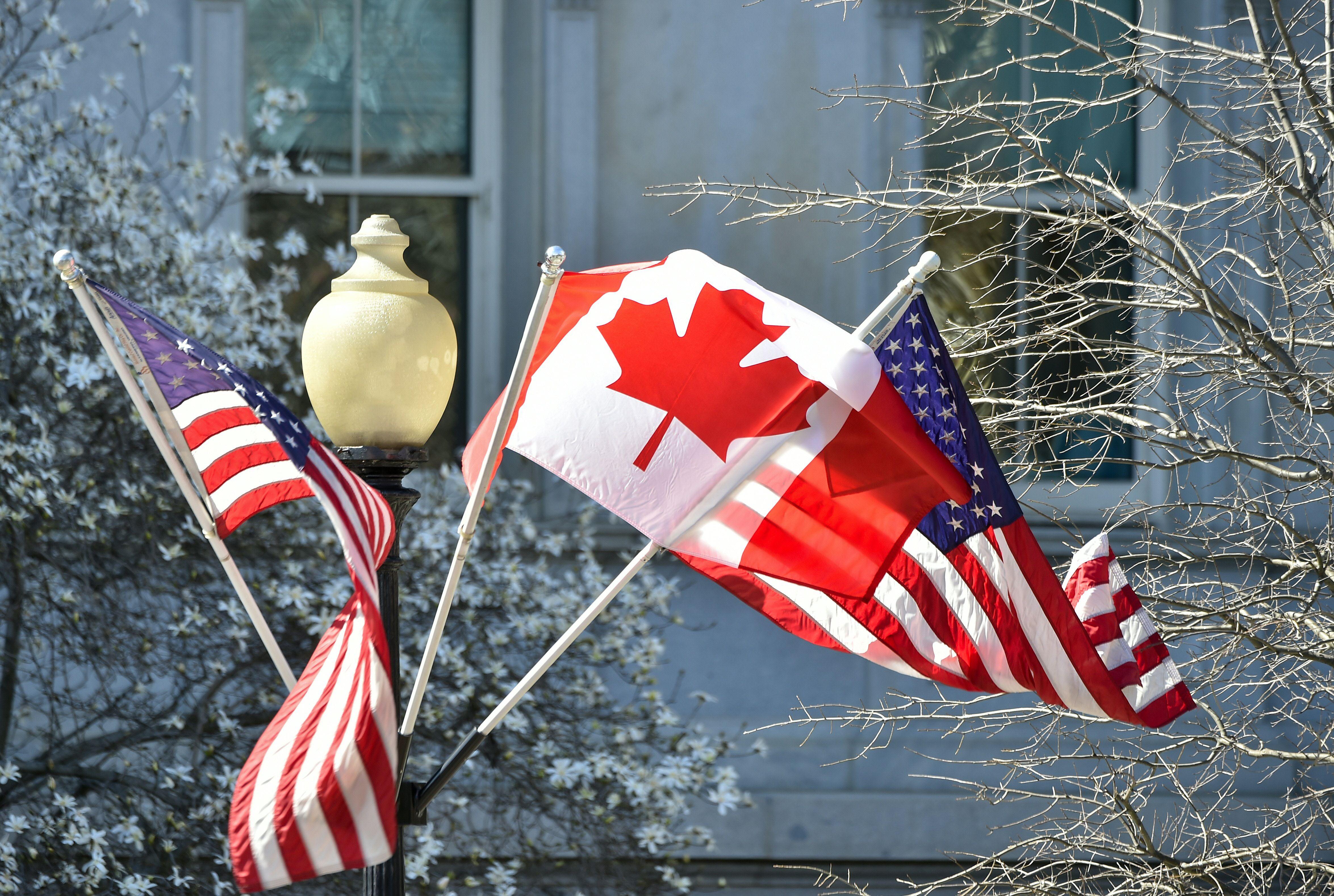US-POLITICS-DIPLOMACY-CANADA