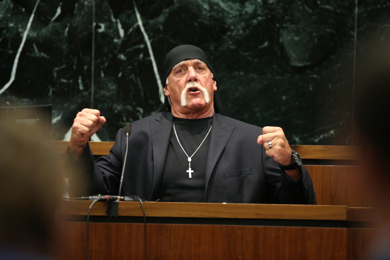 Gawker Hulk Hogan6 Interviews 201
