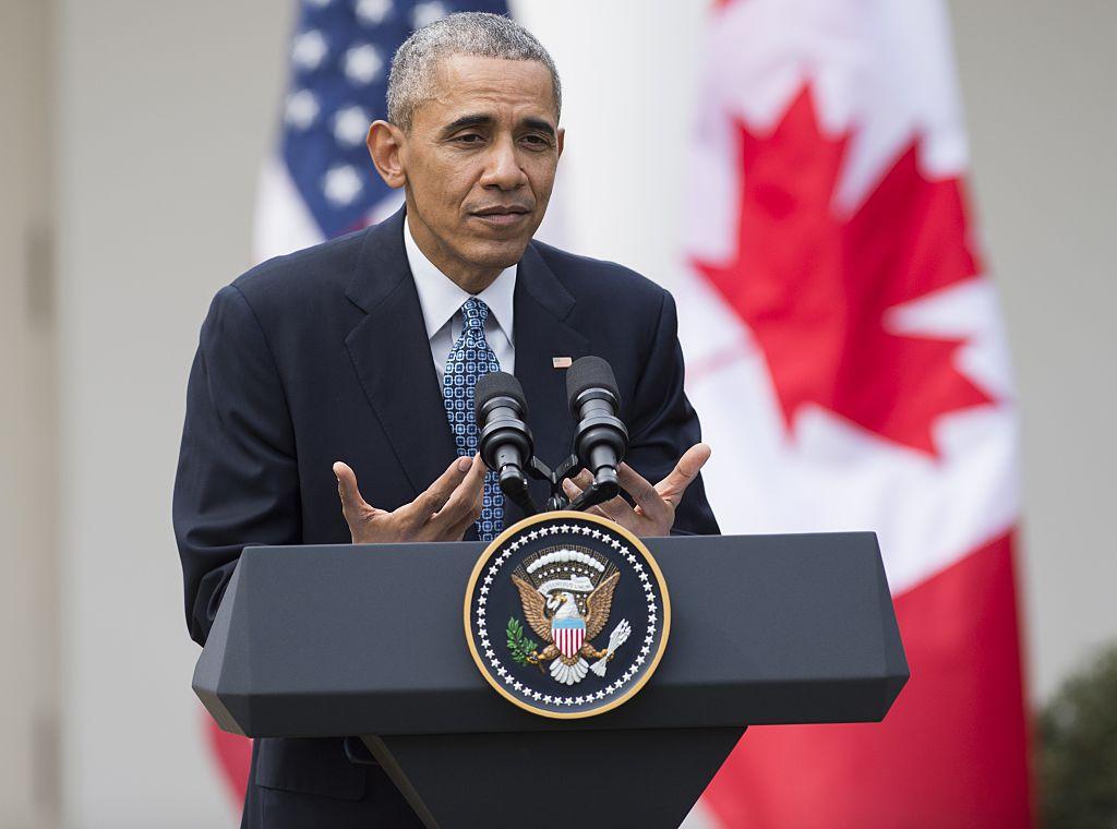 US-CANADA-DIPLOMACY