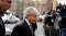 Bernie Madoff Pleads Guilty To $50 Billion Scheme To De-Fraud Investors