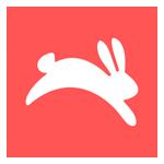 APP.04.01.16.1.hopper