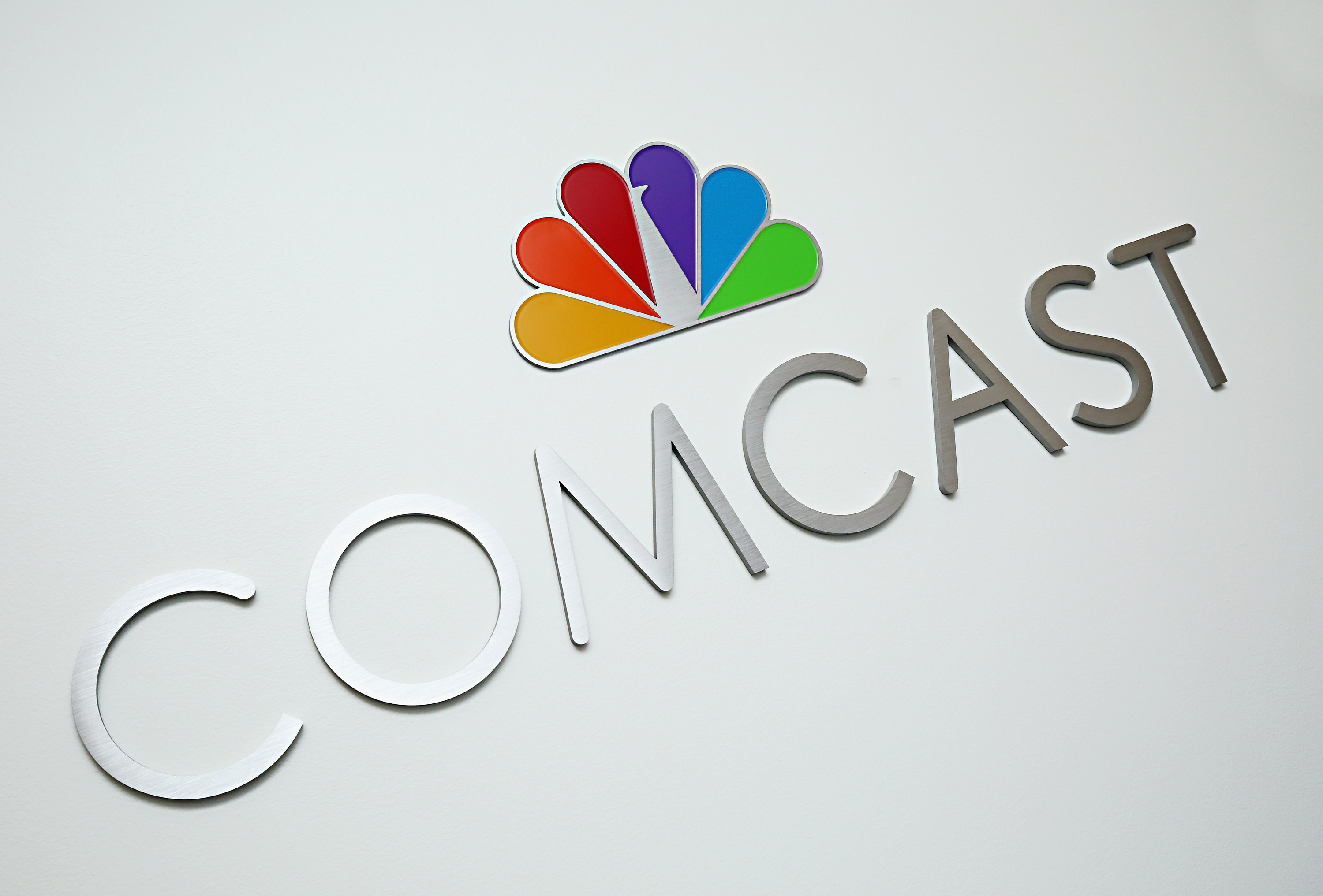 Here S Why Comcast Decided To Call A Truce With Netflix Fortune