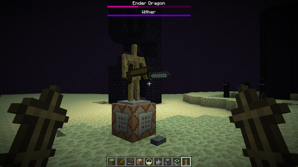 How Microsoft Just Changed Minecraft Fortune