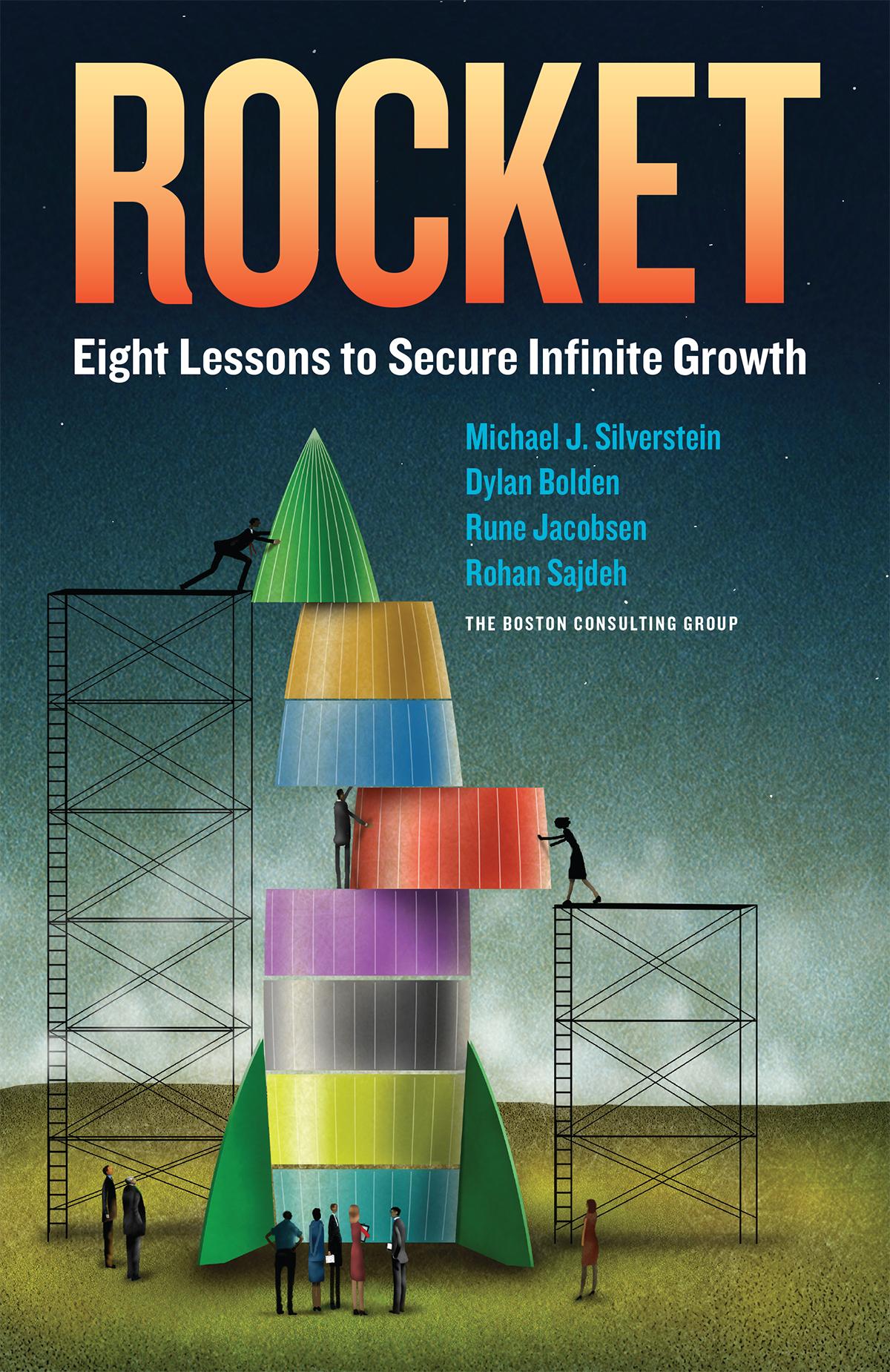 Rocket-BookCover-HiRes