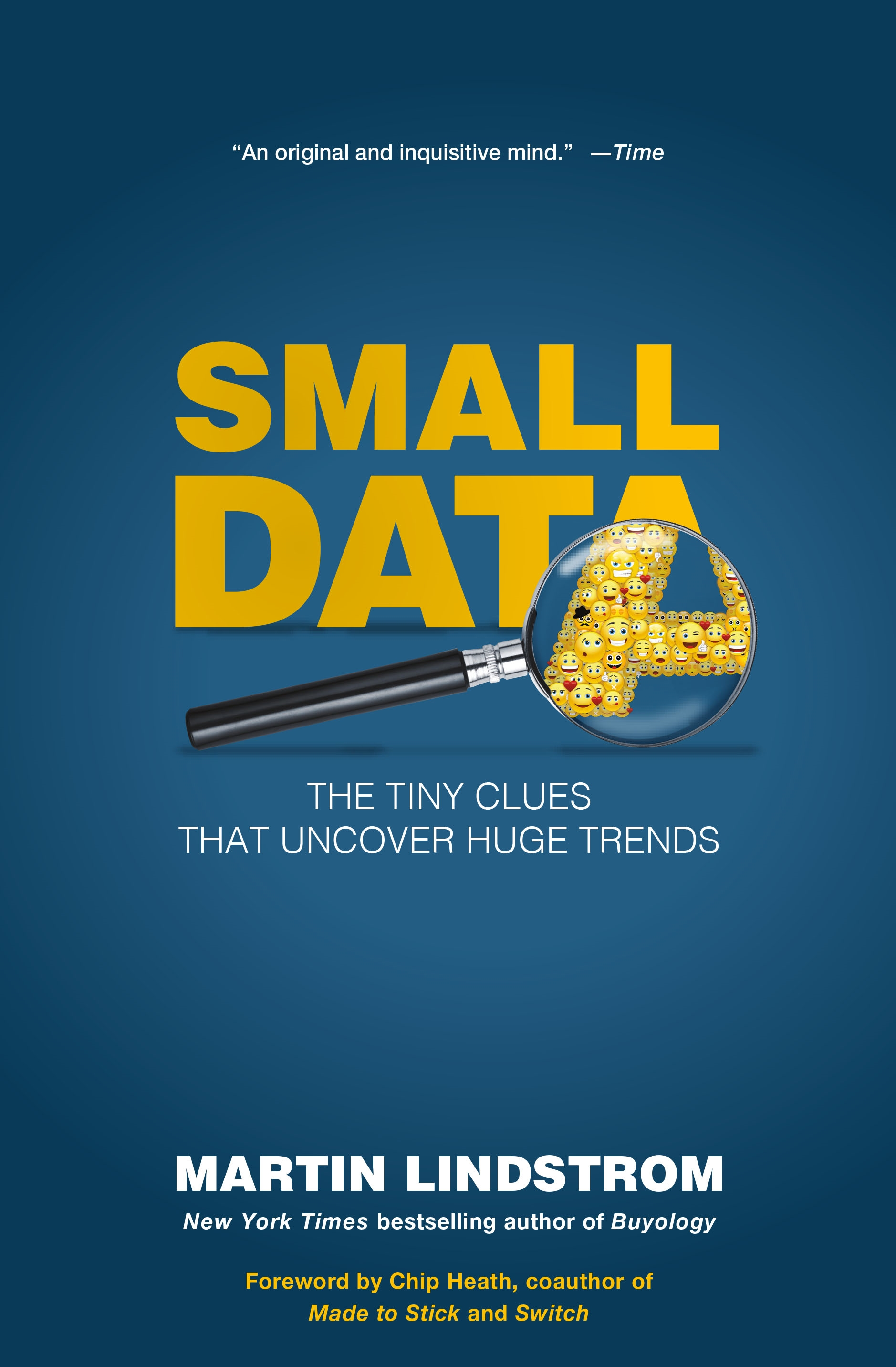 small data cover