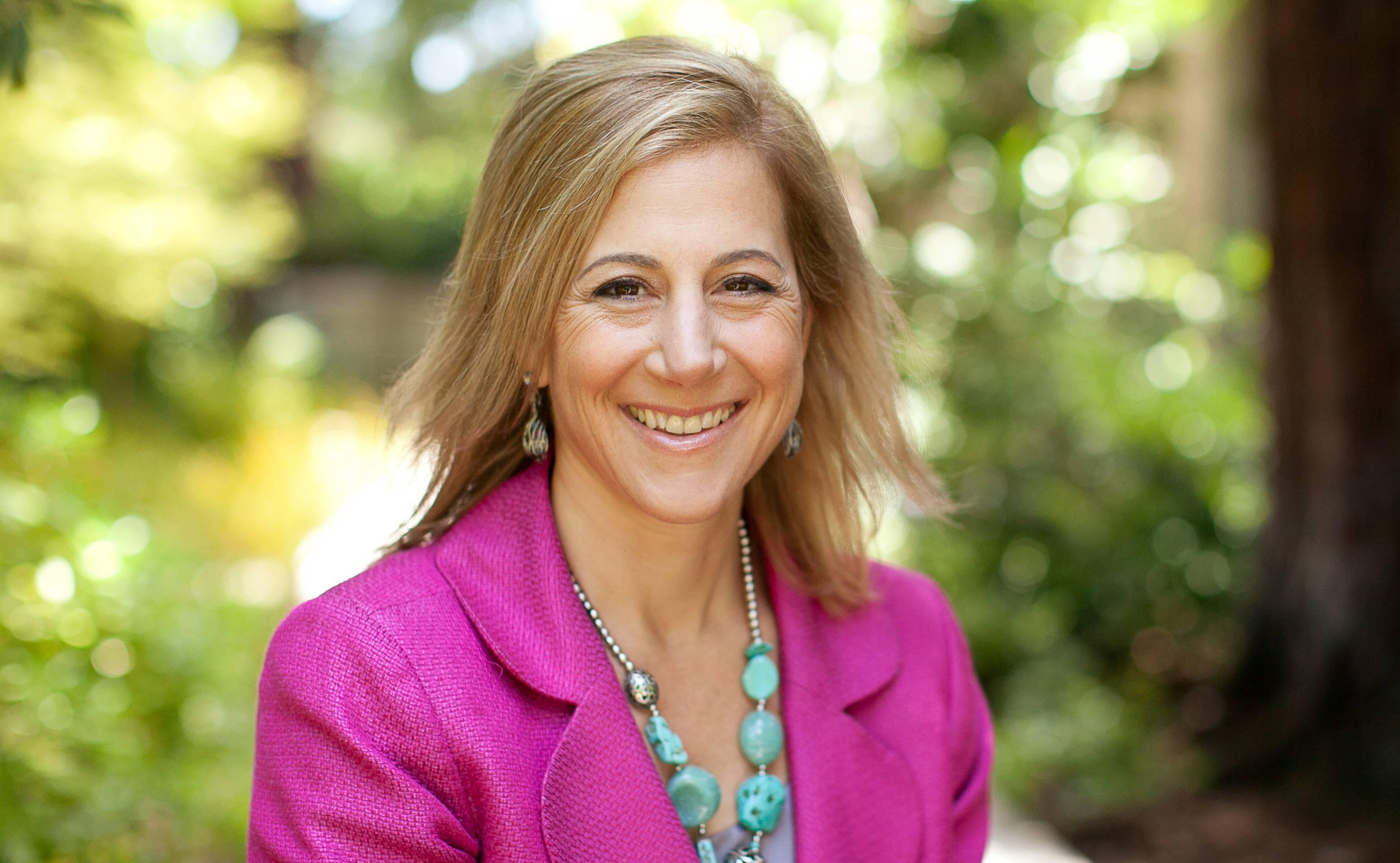 Stephanie Tilenius, founder of Vida Health