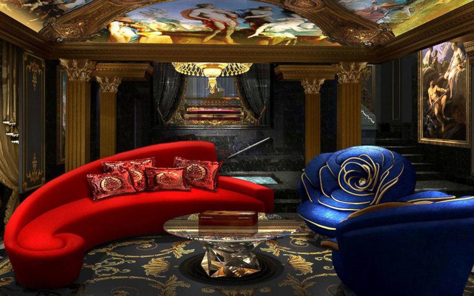 the_13_hotel-MACAU0316