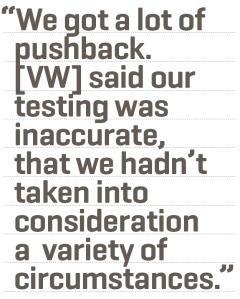 vw quotes1 web
