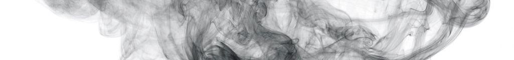 VWG.03.15.16.smoke.02