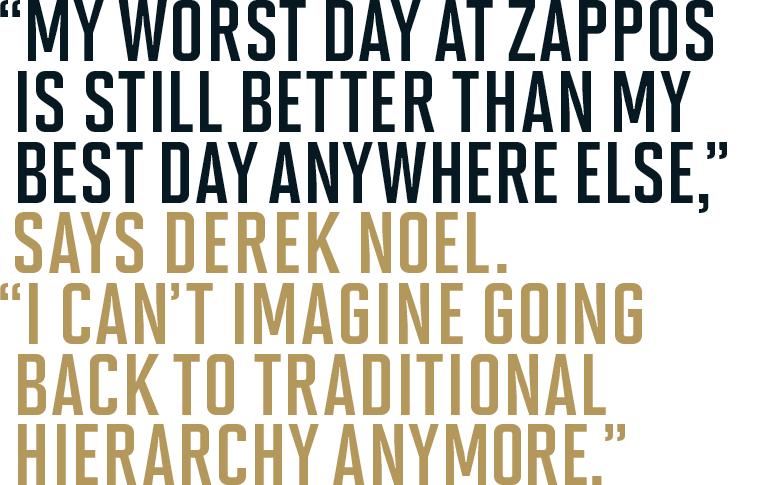 ZAP quote1