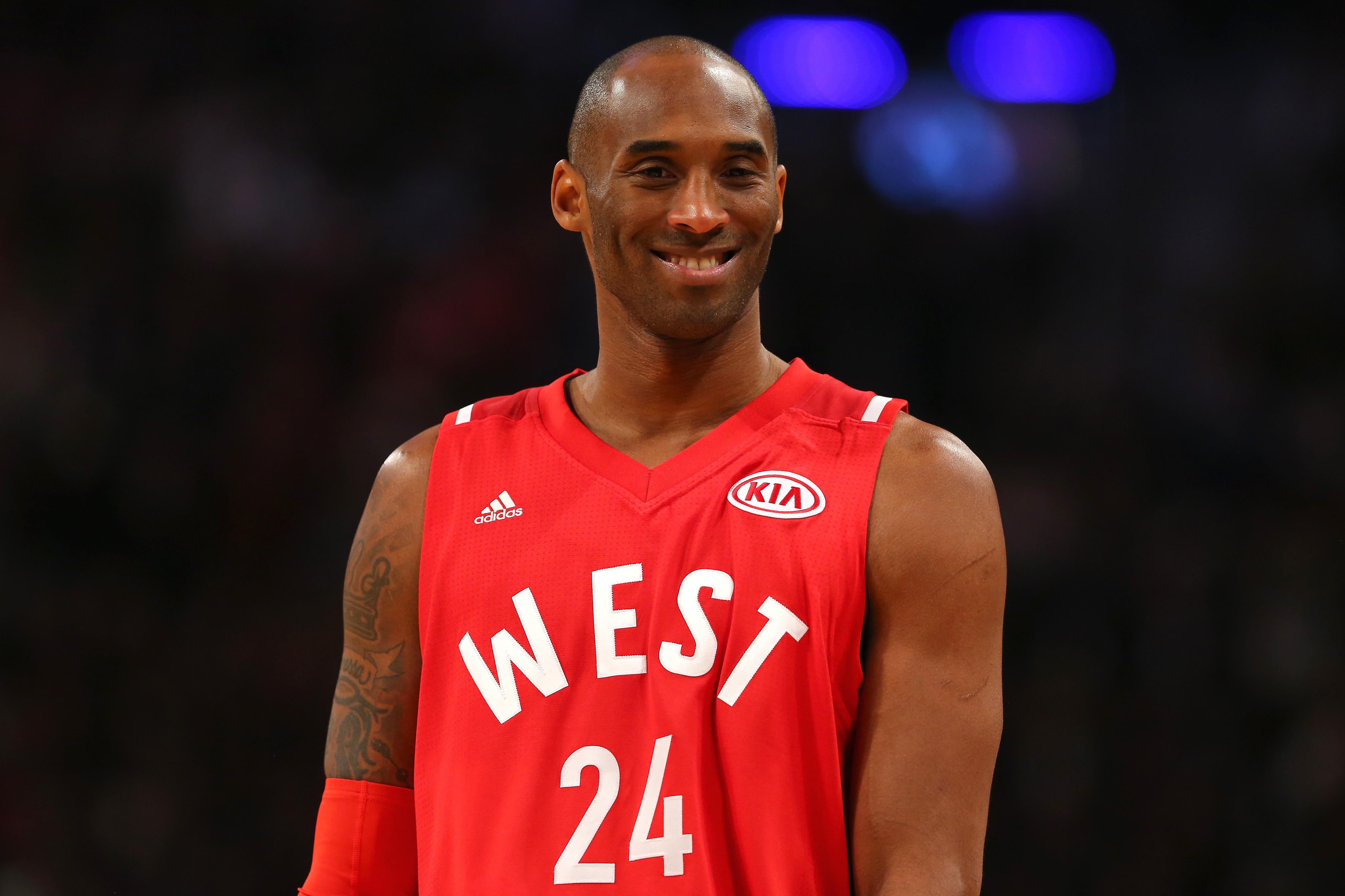 NBA Ads Logos Jerseys 2016