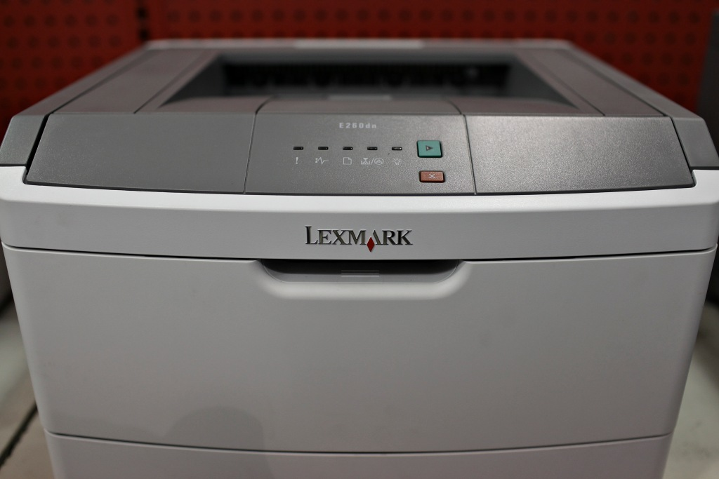 Supreme Court Lexmark Printer Case: What You Need to Know