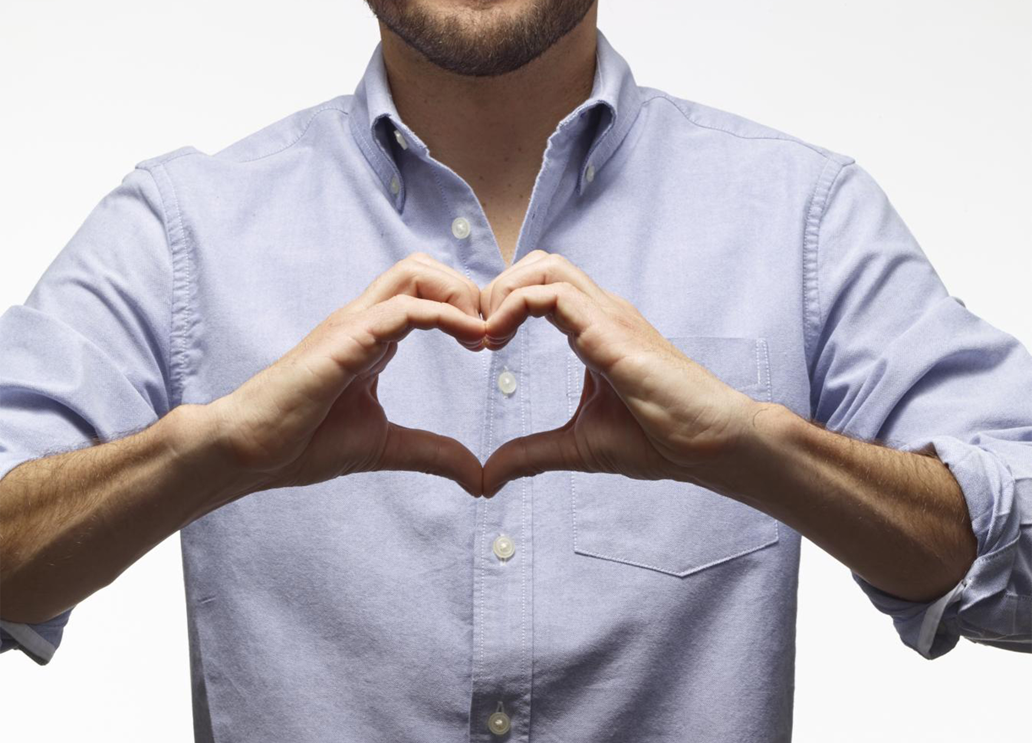 Loving your job can affect your future, as well as job performance.