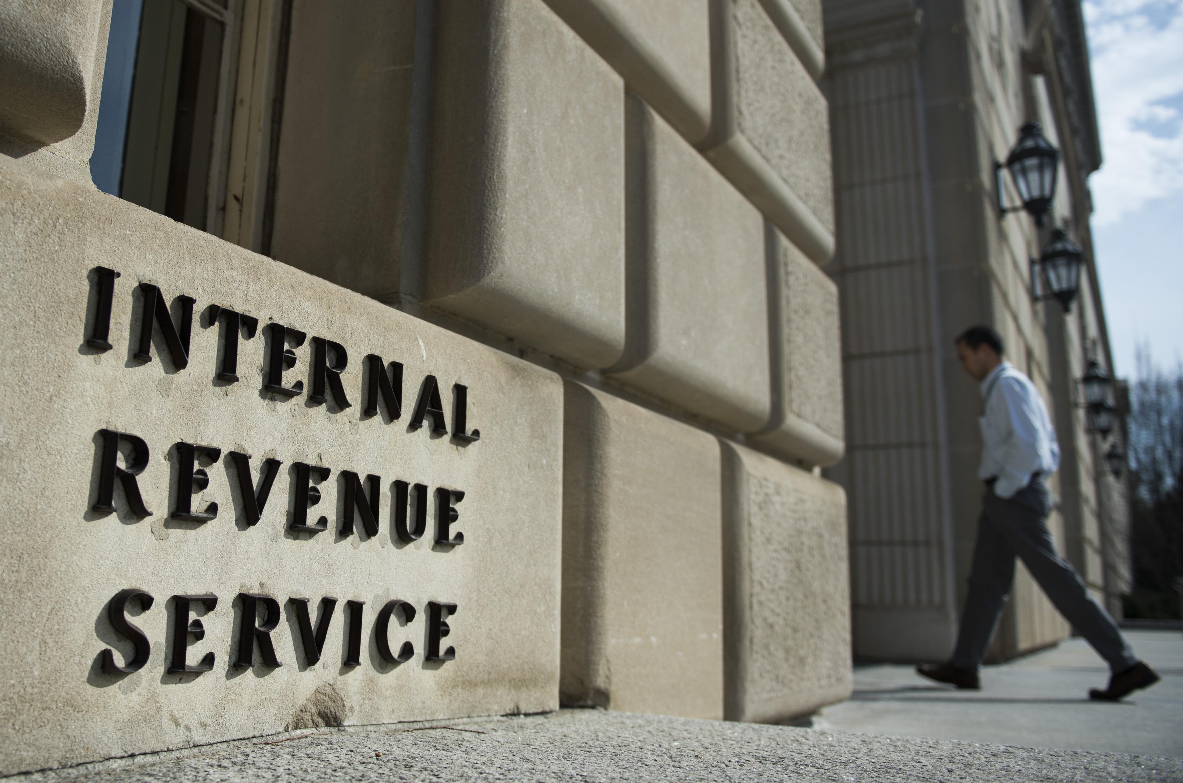 US-ECONOMY-IRS