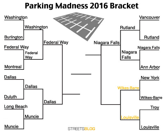 parking_madness_2016 Final Four