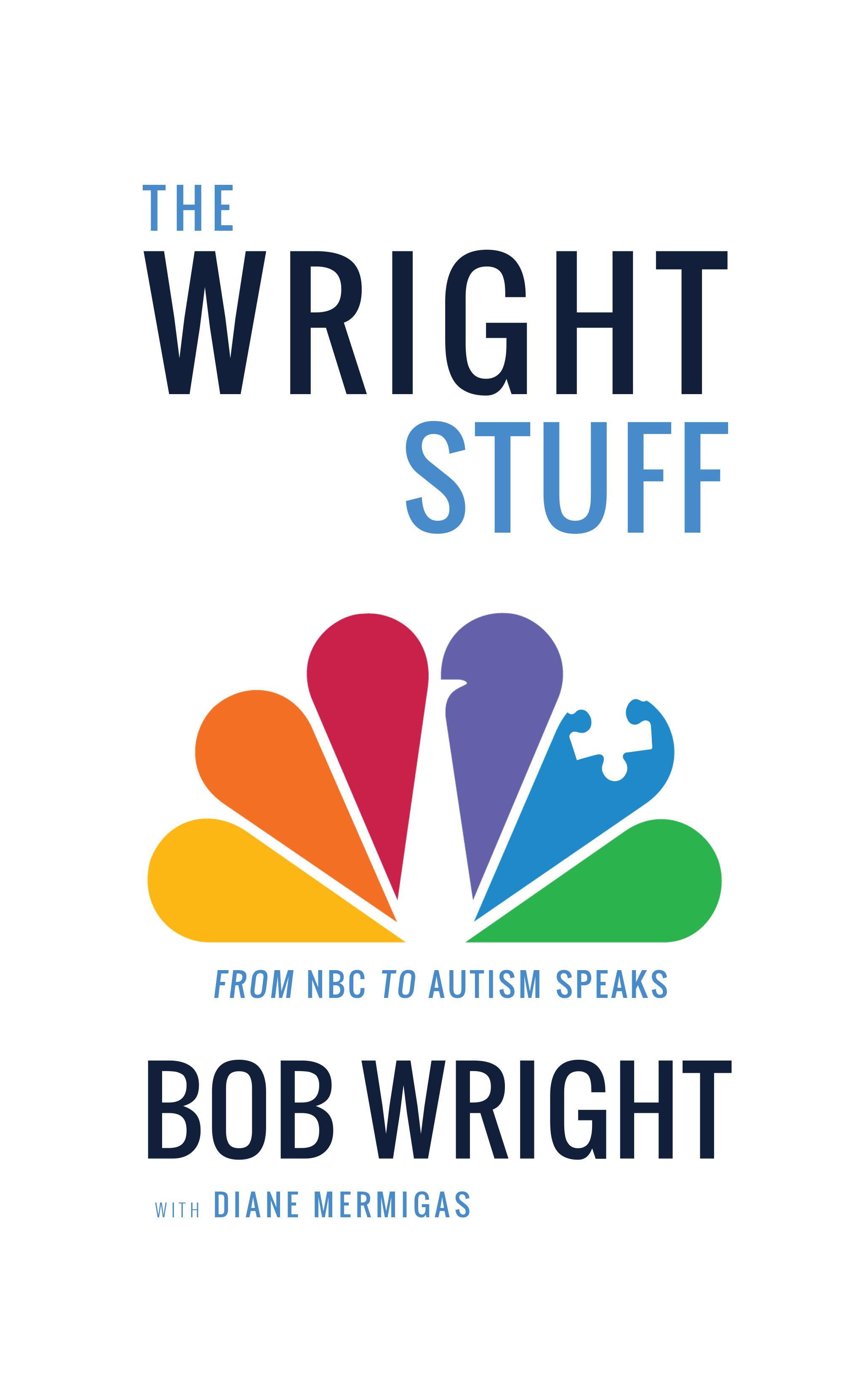 WrightStuff_DJ_final peter update 20160125.indd