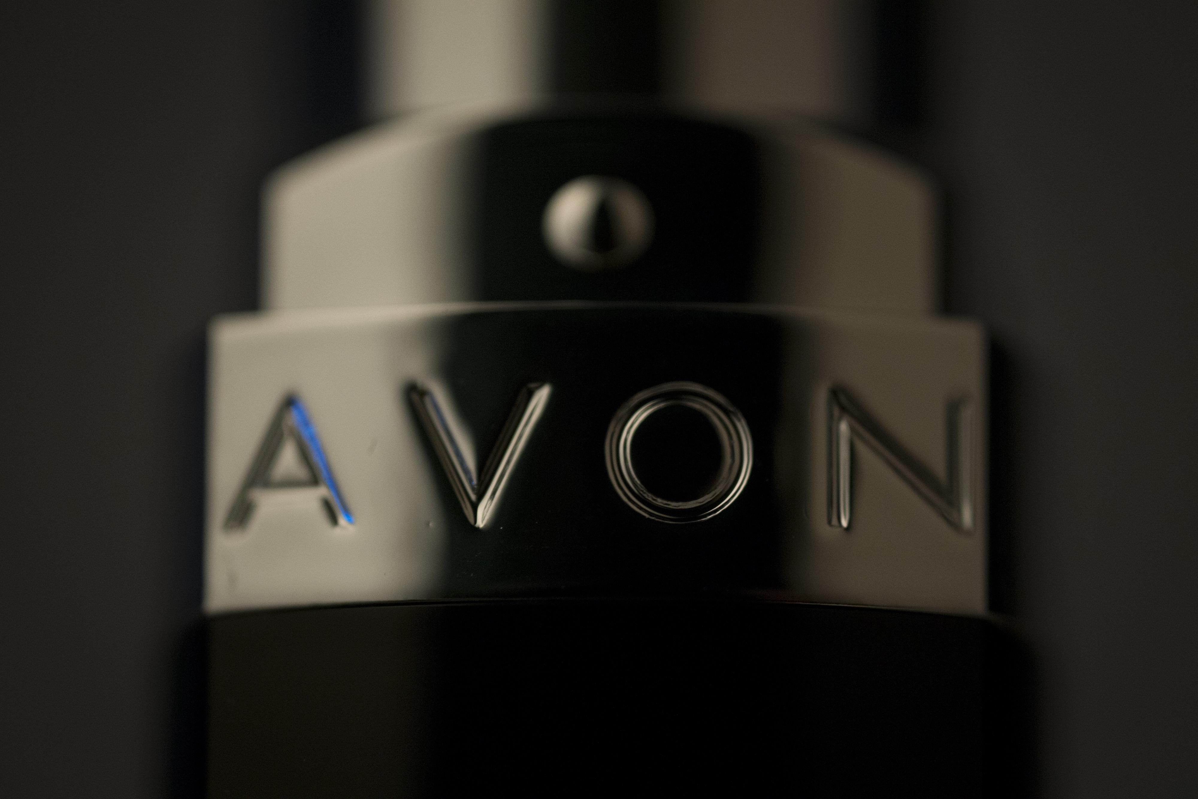 Avon Products Ahead Of Earnings Figures