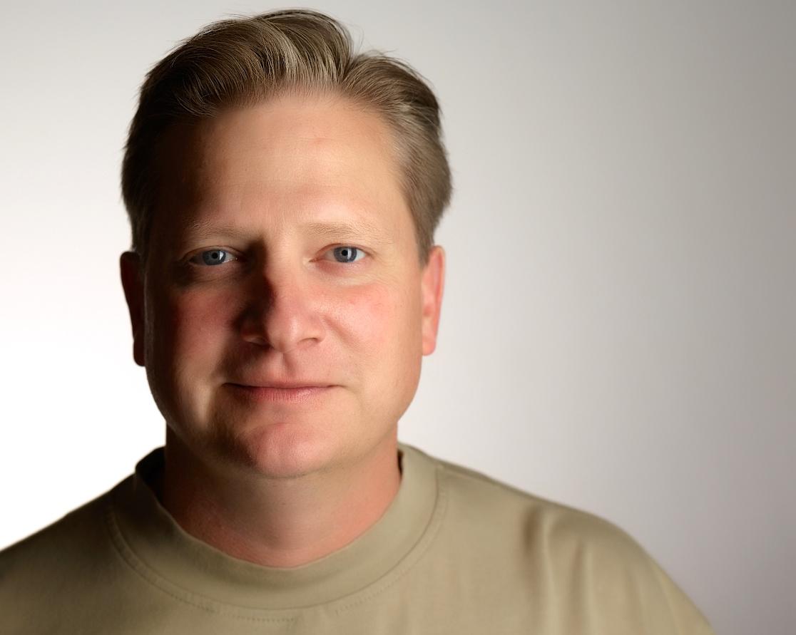 Lightbend CEO Mark Brewer