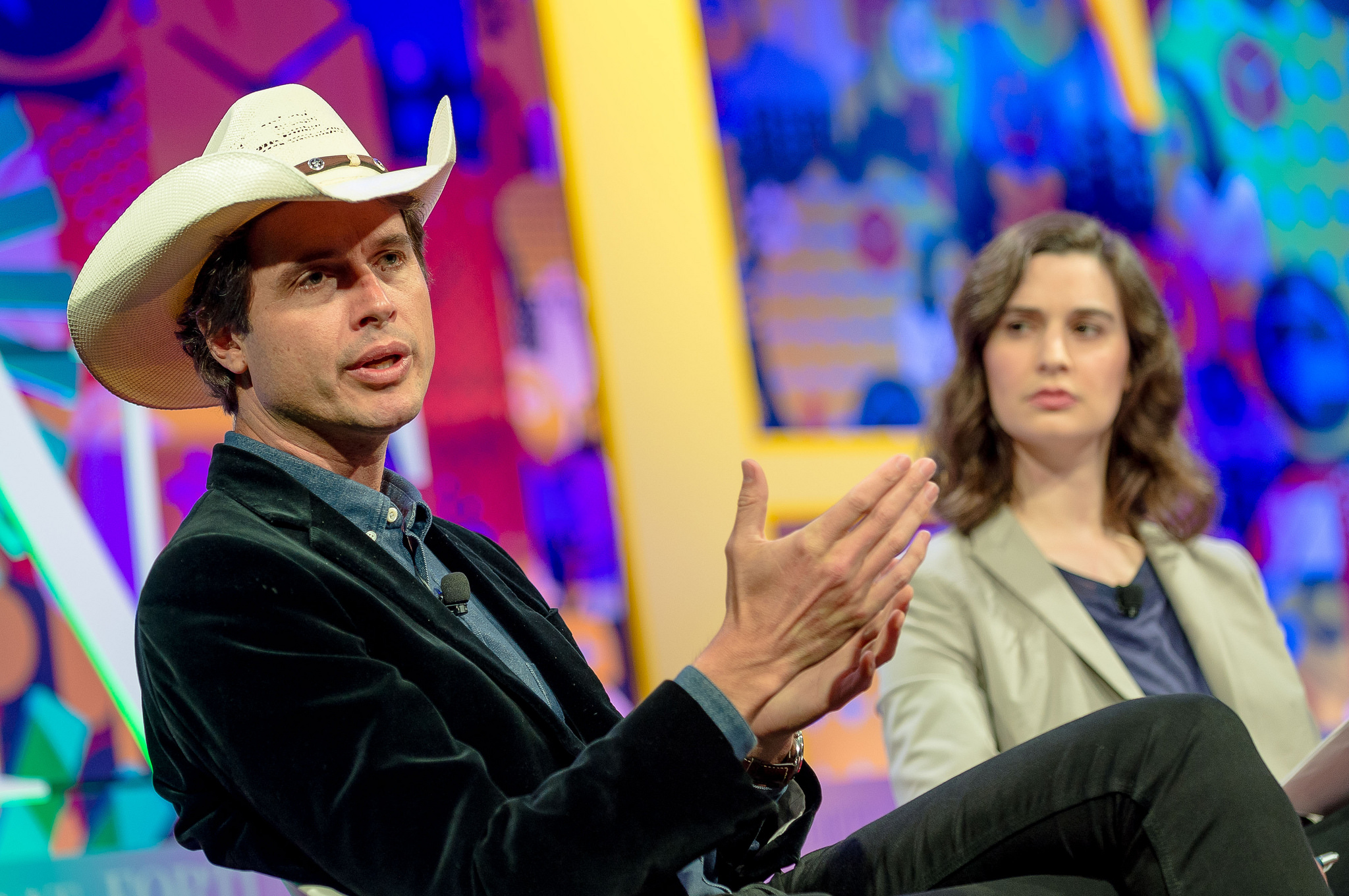 Elon Musk isn't the only one in his family driving revolutionary thinking. A talk with Kimbal Musk about his fast-growing farm-to-table restaurant business.
