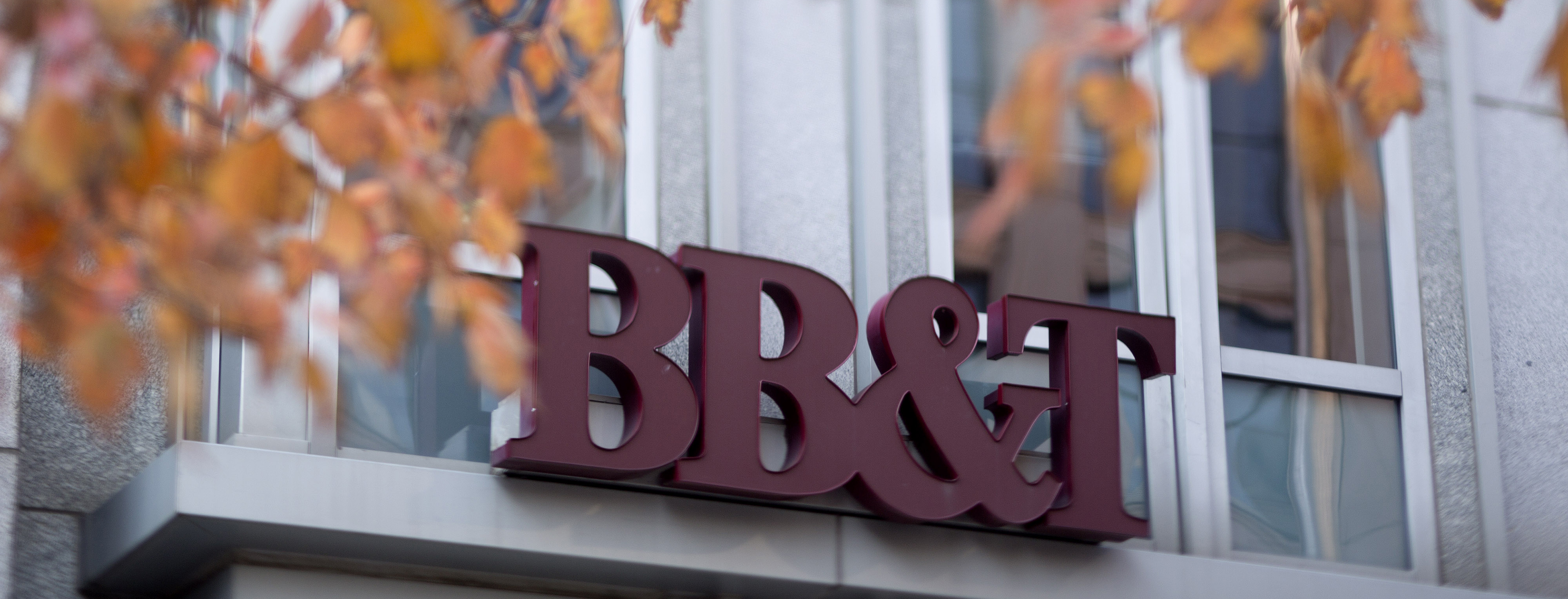 BB&T Buys Bank Of Kentucky For $363 Million In Cash, Stock
