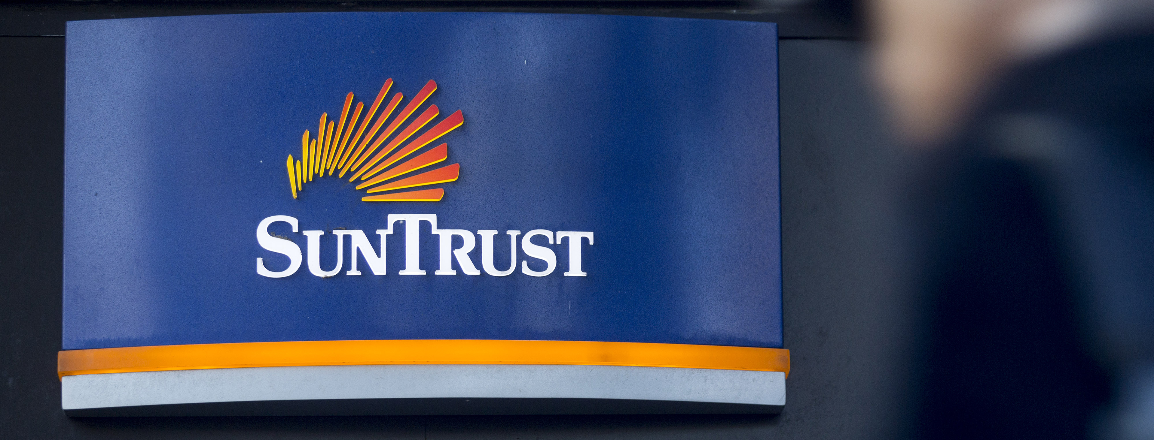 SunTrust Hiring 200 As Firm Seeks To Expand Investment Bank