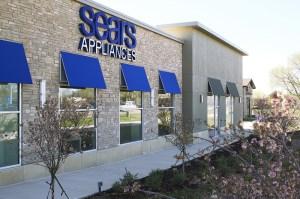 Sears Appliances - Ft Collins