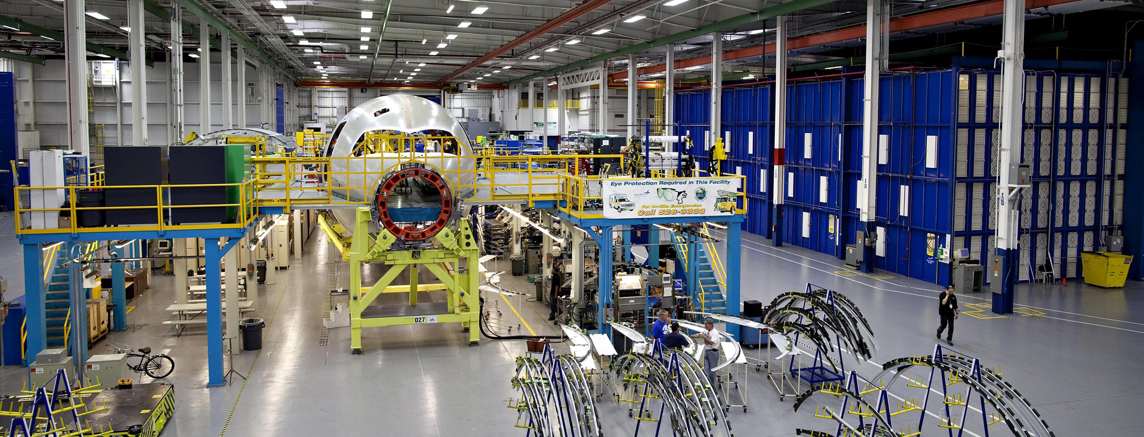 Boeing Rally Raises Doubt Dreamliner Justifies Profit Estimate