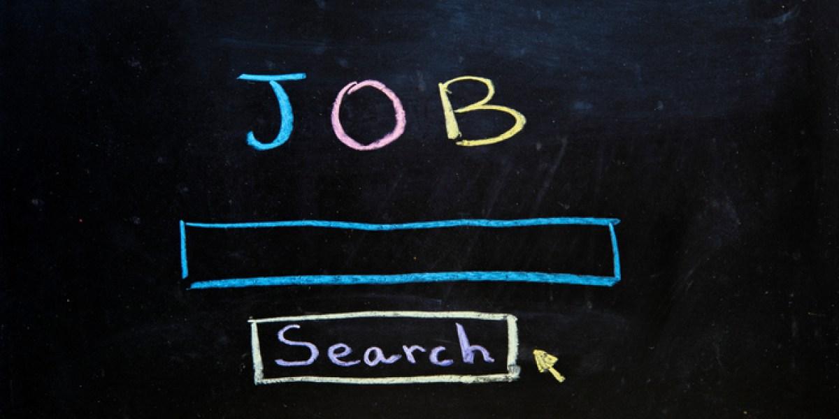 Job Search Software Company Handshake Raised $20 Million in VC