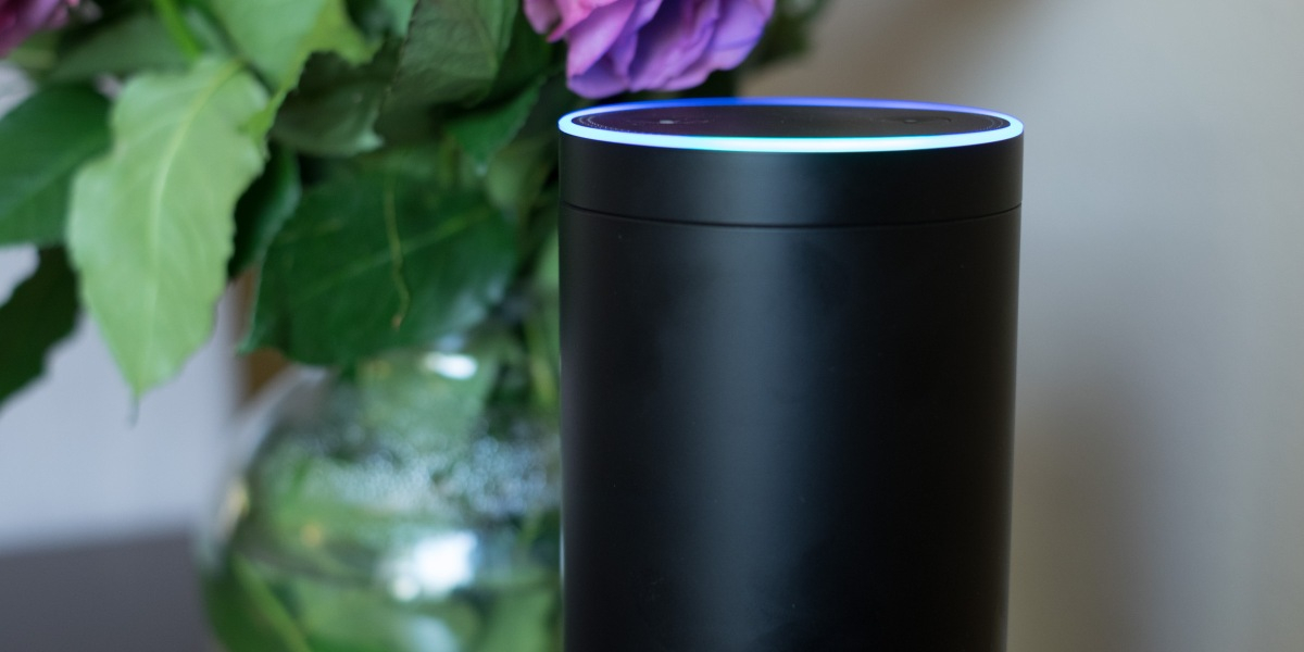 Amazon Alexa Can Now Add Events to Your Outlook Calendar