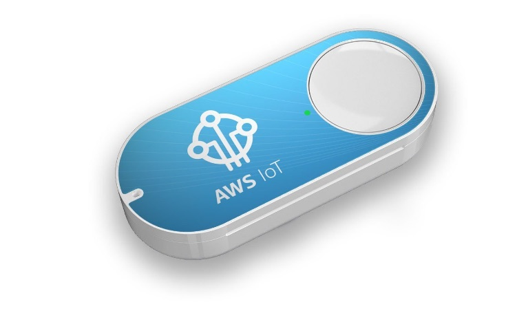 You Want To Buy Amazon Cloud Services There S A Button For That