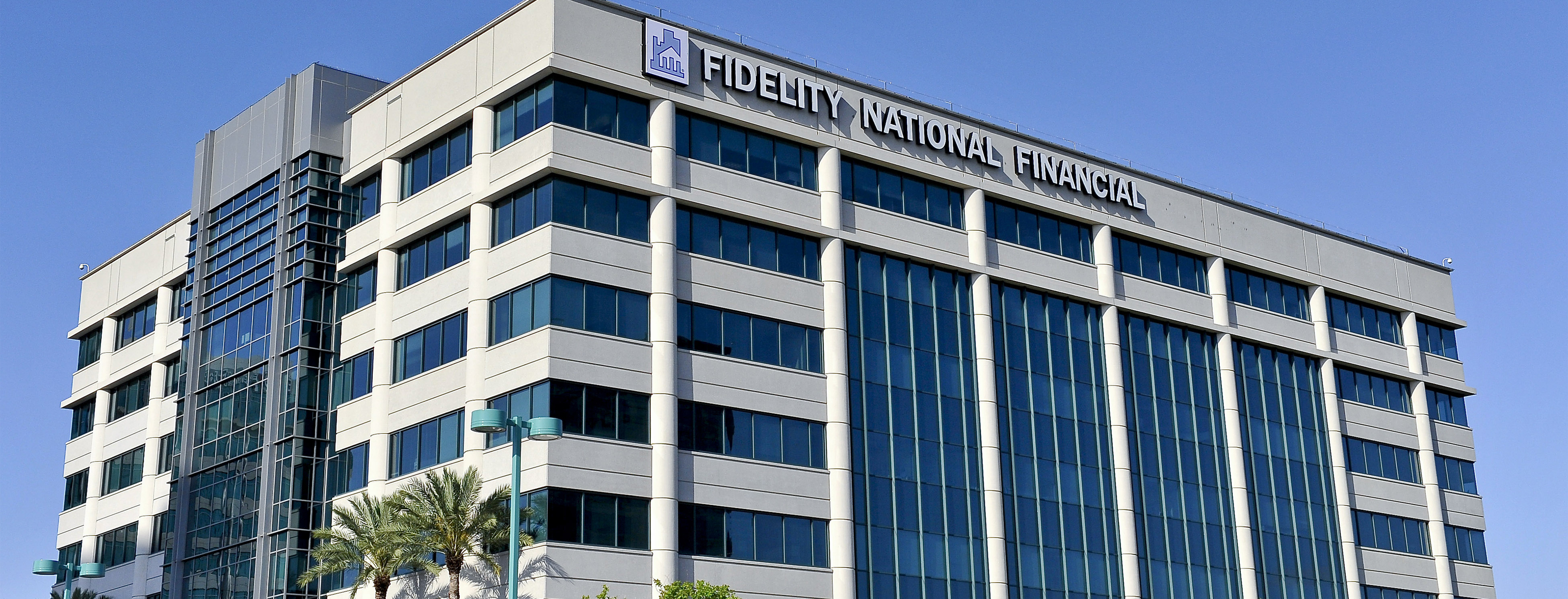 Blackstone-Led Fidelity Information Bid May Exceed $15 Billion