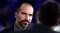 Expedia Inc. Chief Executive Officer Dara Khosrowshahi Interview
