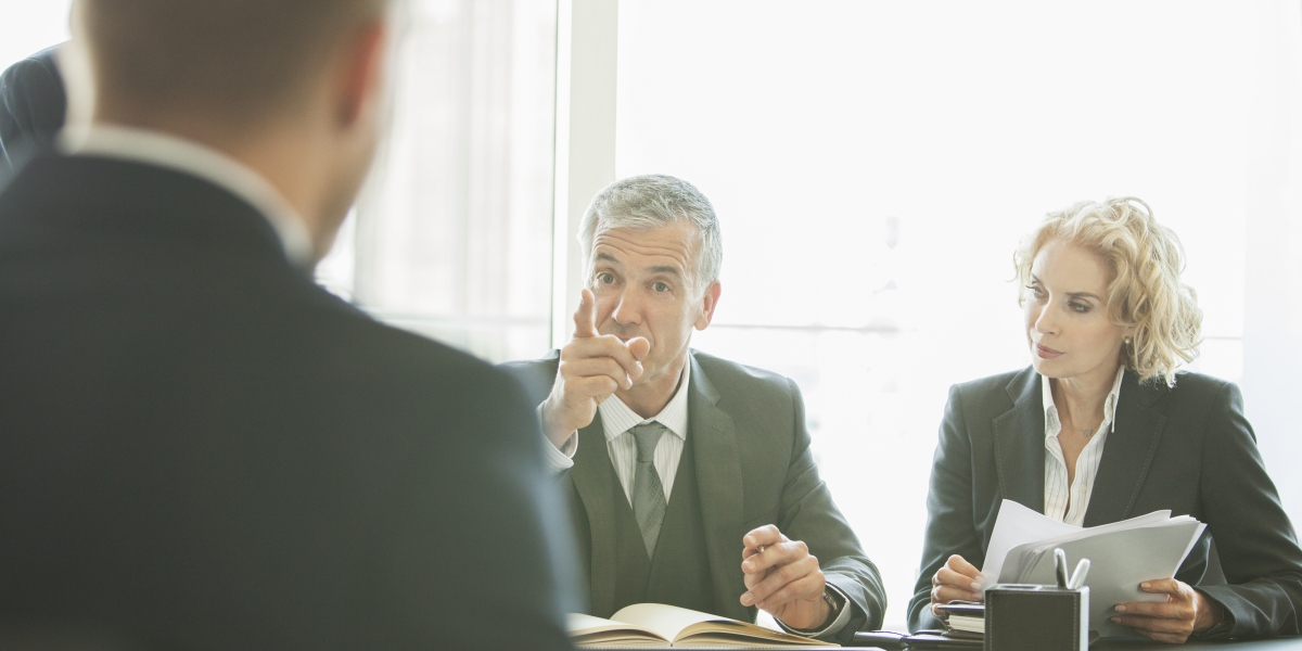 Here's What You Can Do to Avoid Making Really Bad Business Decisions