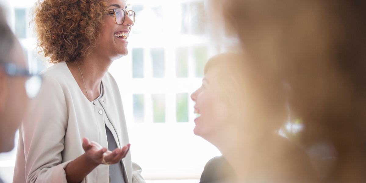 Team Building Tips for Giving Employees Independence