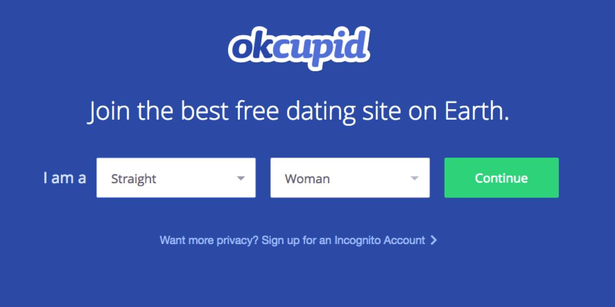 uusi tyttö Schmidt online dating profiili