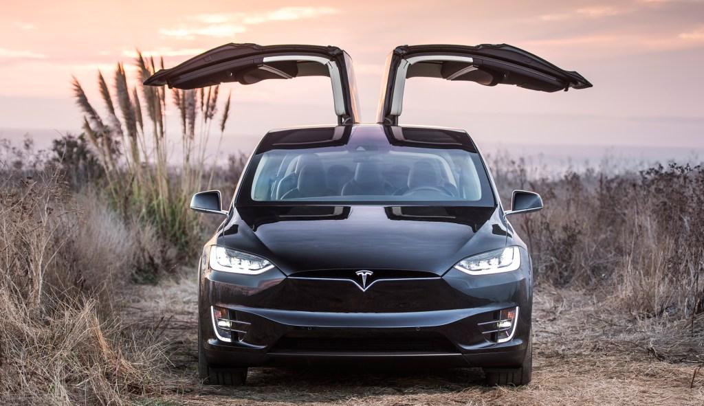 TES.06.01.16.Tesla model x.5