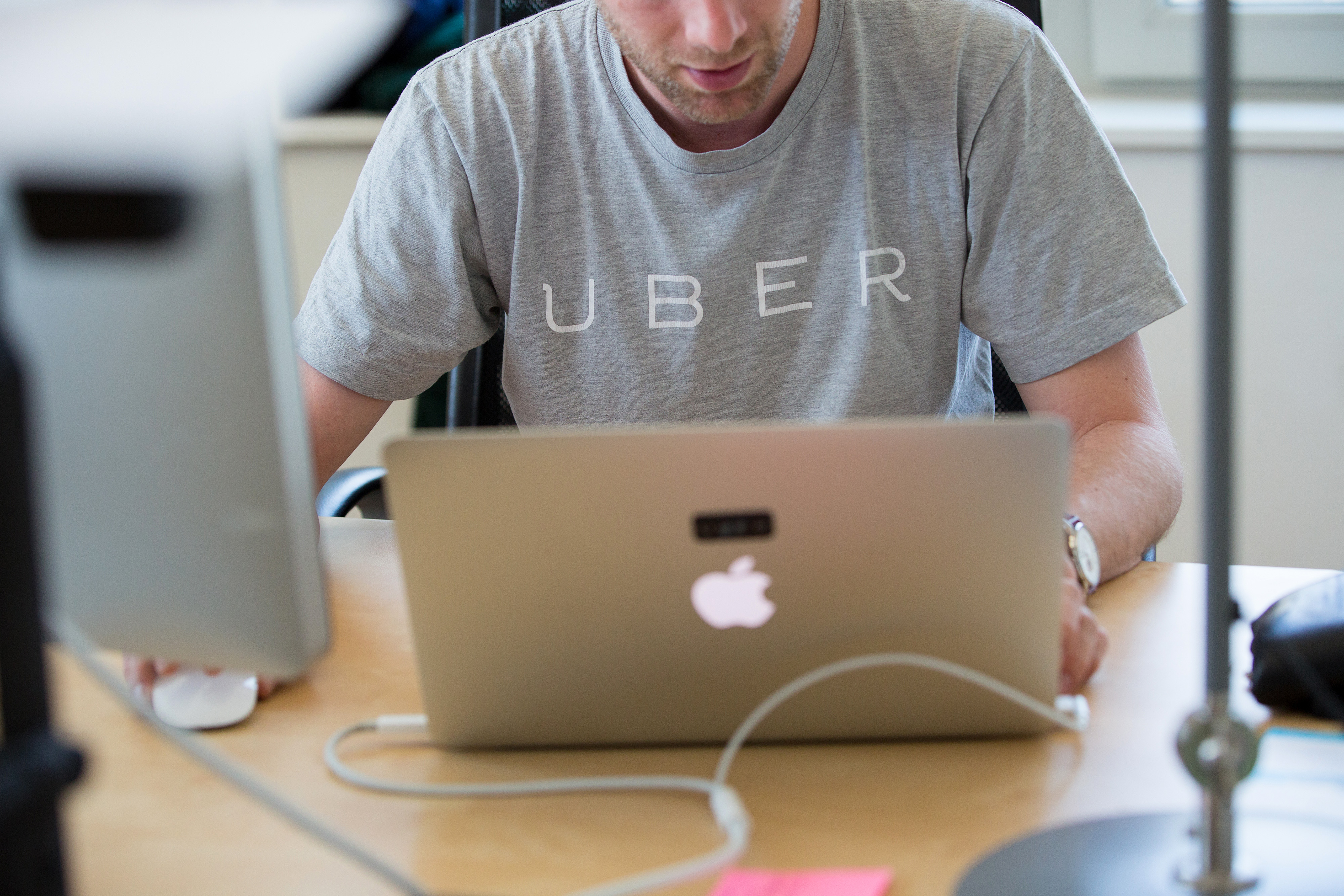 Uber Will Expand to Office in Palo Alto | Fortune