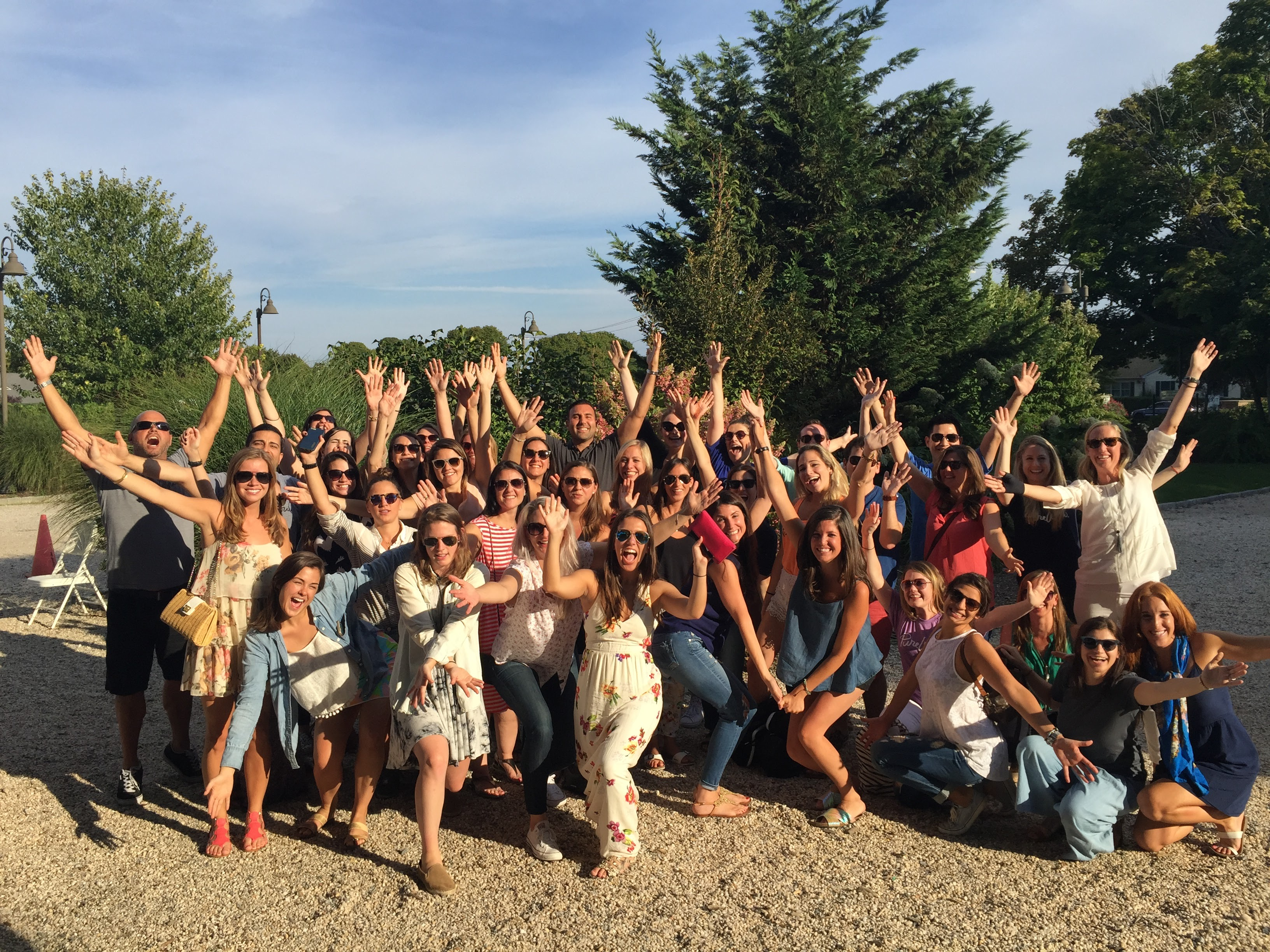 Winery_Summer_OffSite