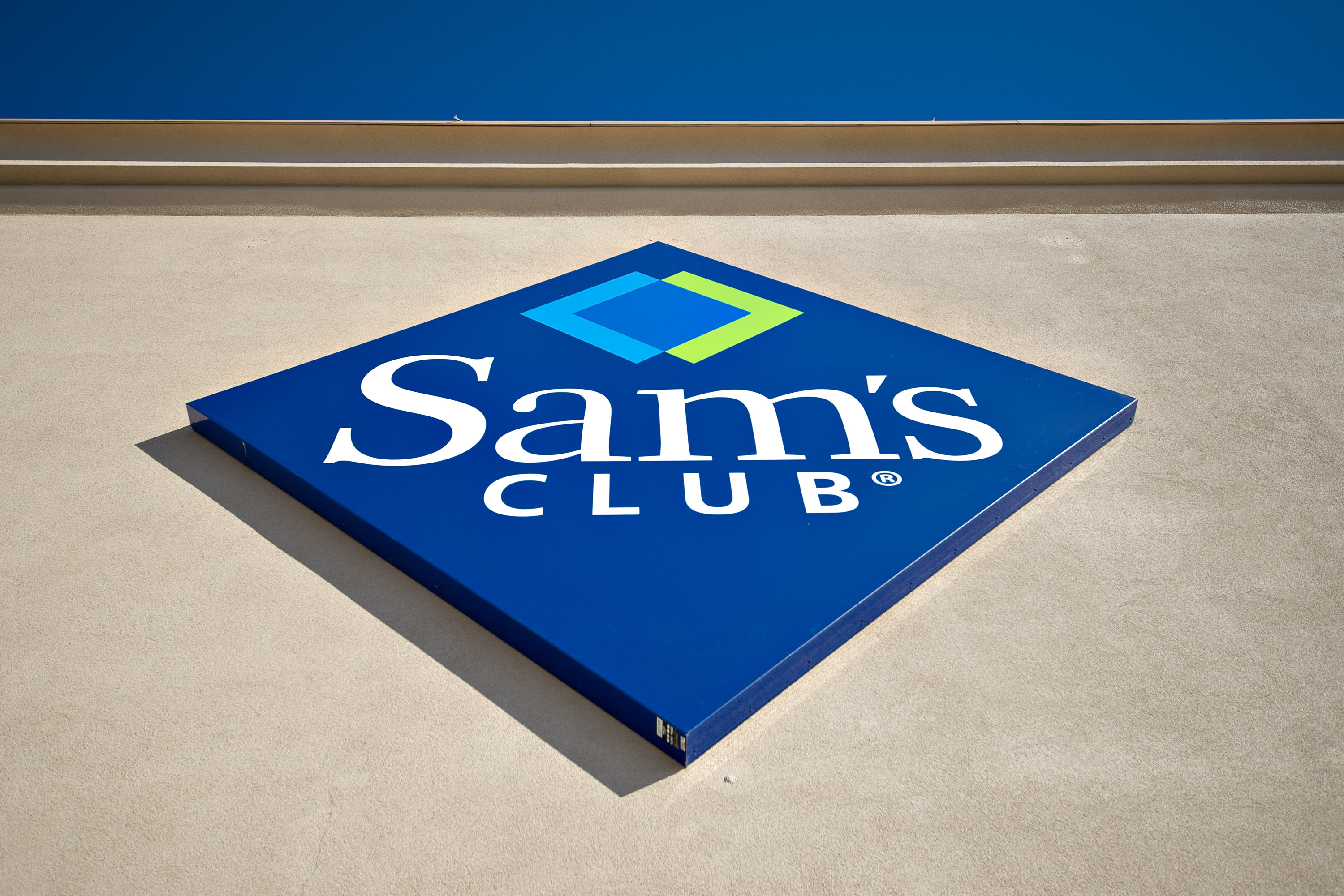 Sam's Club Closes Stores Across the Country | Fortune