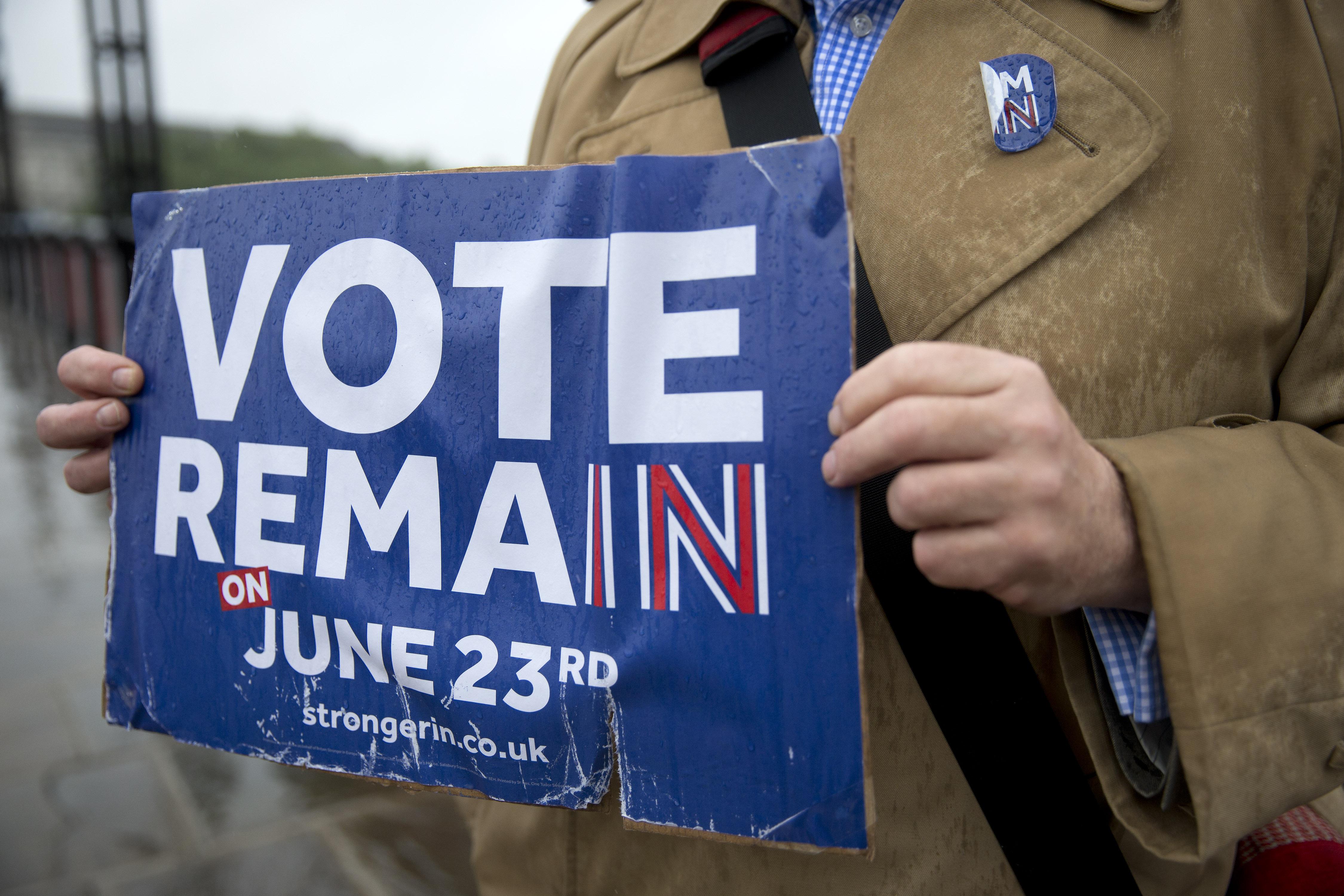 BRITAIN-EU-POLITICS