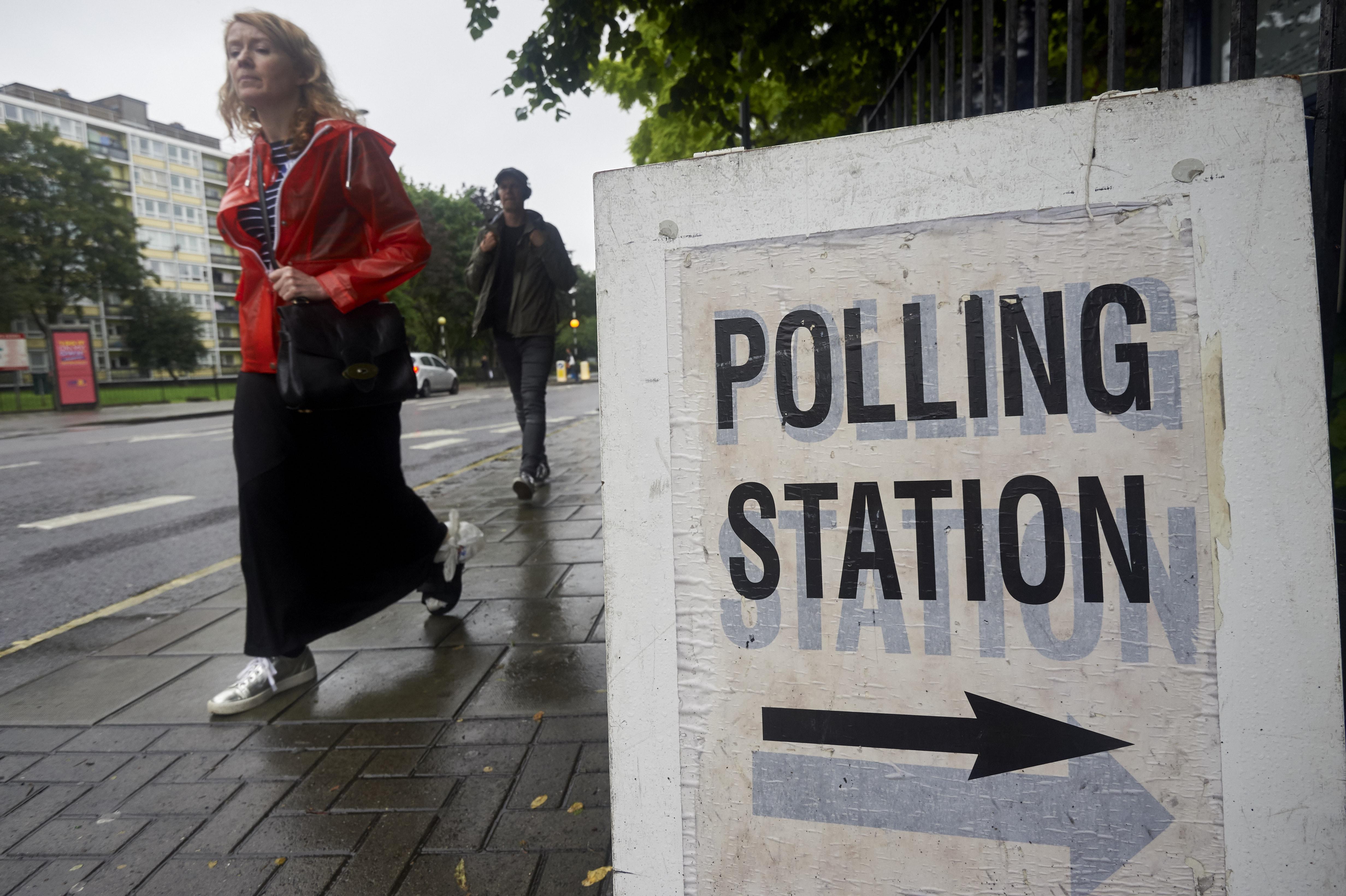 BRITAIN-EU-VOTE-BREXIT