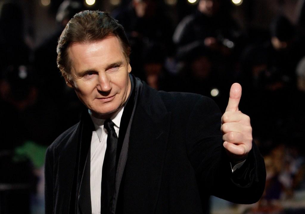 Viele Schauspieler und Regisseure werden auf Berlinale erwartet