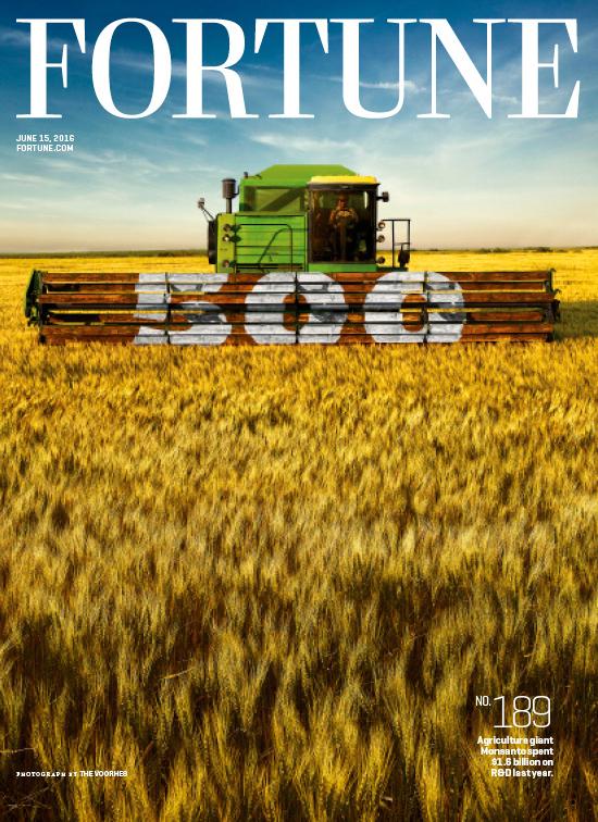 CVR.06.15.16.Monsanto Undercover MON.06.15.16