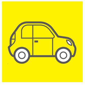 FUT.07.01.16.Automotive.icon