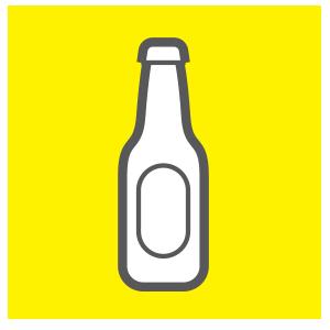 FUT.07.01.16.Beverage.icon