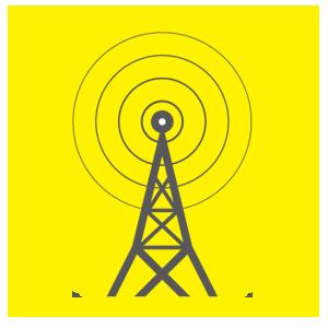 FUT.07.01.16.Communication.icon